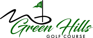 cropped-Green-Hills-LOGO-300-1.png